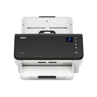 Kodak Alaris E1025 Document Scanner