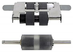 Genuine Panasonic Roller Kit for KV-S7077 & KV-S7097
