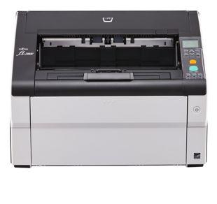 Fujitsu fi-7900 Production Scanner