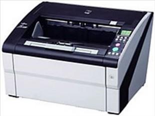 Fujitsu fi-6800 Scanner