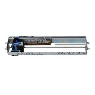 Panasonic Scanner Imprinter Accessory