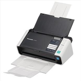 Panasonic KV-S1037 Scanner