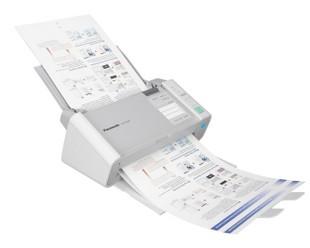 Panasonic KV-S1026C Scanner