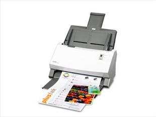 Plustek PS406U Scanner 1