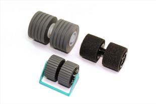 Roller Kit for DR-X10C