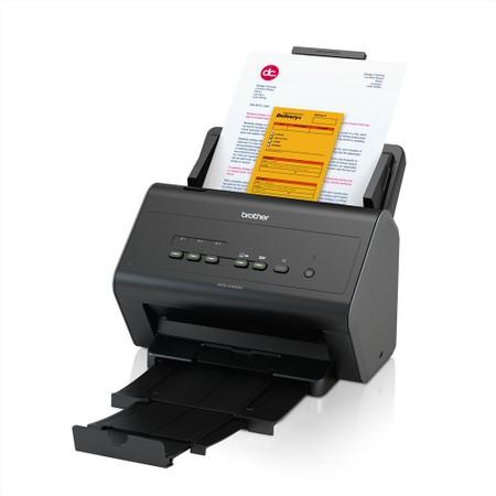 Nuance PaperPort | The Scanner Shop