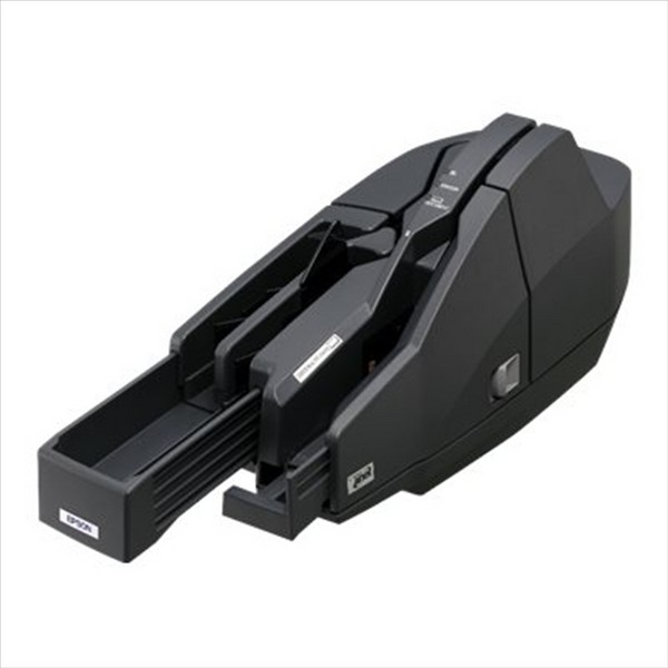 EPSON TM-S1000 SCANNER DRIVERS FOR MAC DOWNLOAD